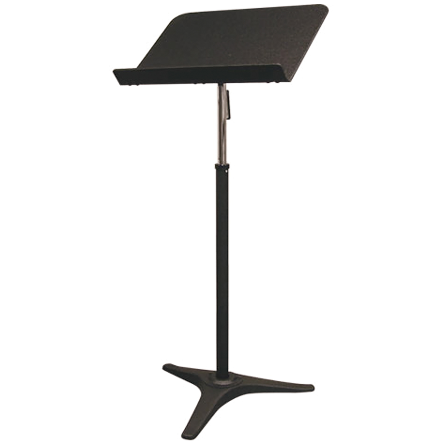 "Hamilton ""The Trigger"" HD Symphonic Stand by Hamilton Stands"