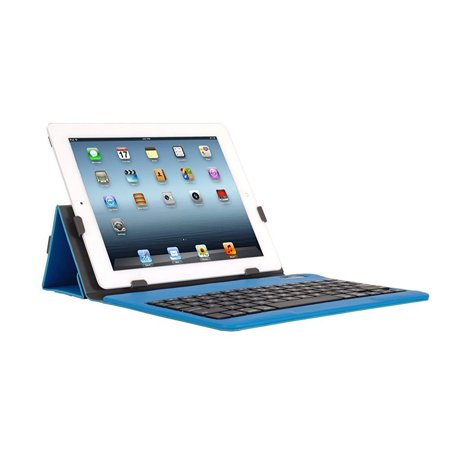 ihome type series: type slim bluetooth keyboard case for ipad 2/3/4, (Ihome Bluetooth Keyboard Case For Ipad 2 Instructions)