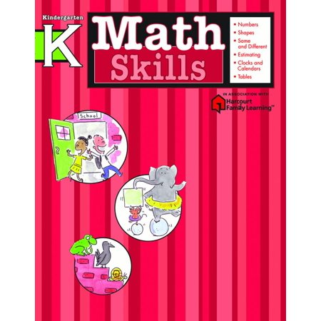 Math Skills, Kindergarten - Kindergarten Halloween Math Games Online