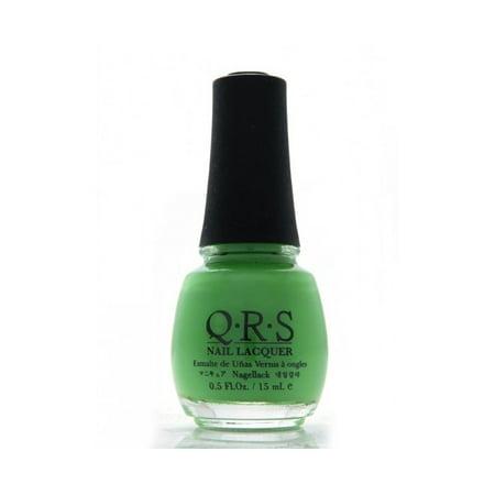 QRS 552