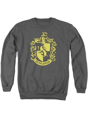 4a4be9c4 Mens Big & Tall Sweatshirts & Hoodies - Walmart.com