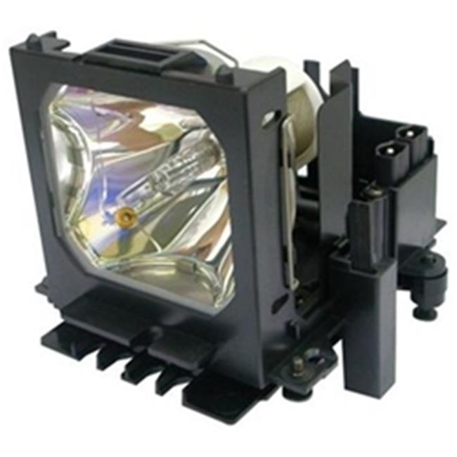 Electrified SP-LAMP-LP755 E-Series Replacement Lamp, For Models - InFocus - LP755