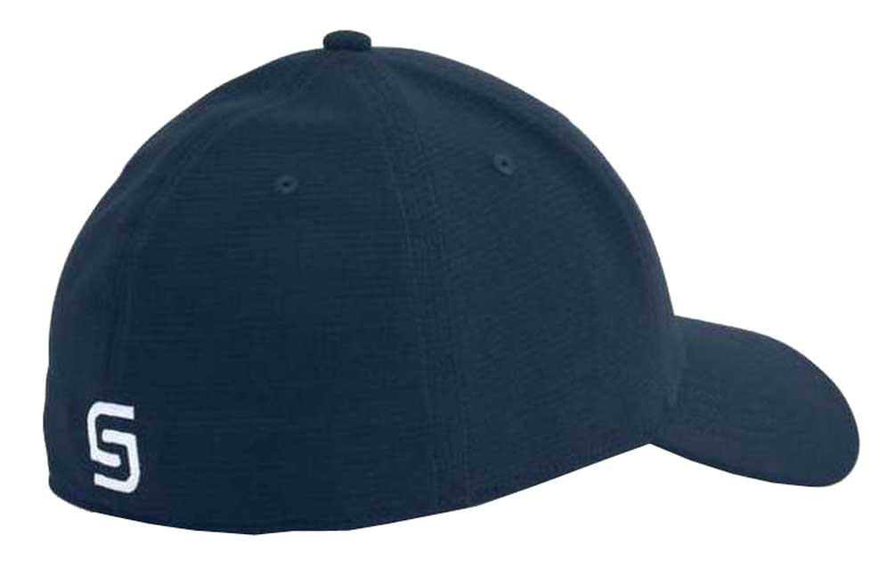 2172b692 Under Armour - Under Armour Men's Golf Official Jordan Spieth Tour Cap 2.0  - 1288984 - Walmart.com