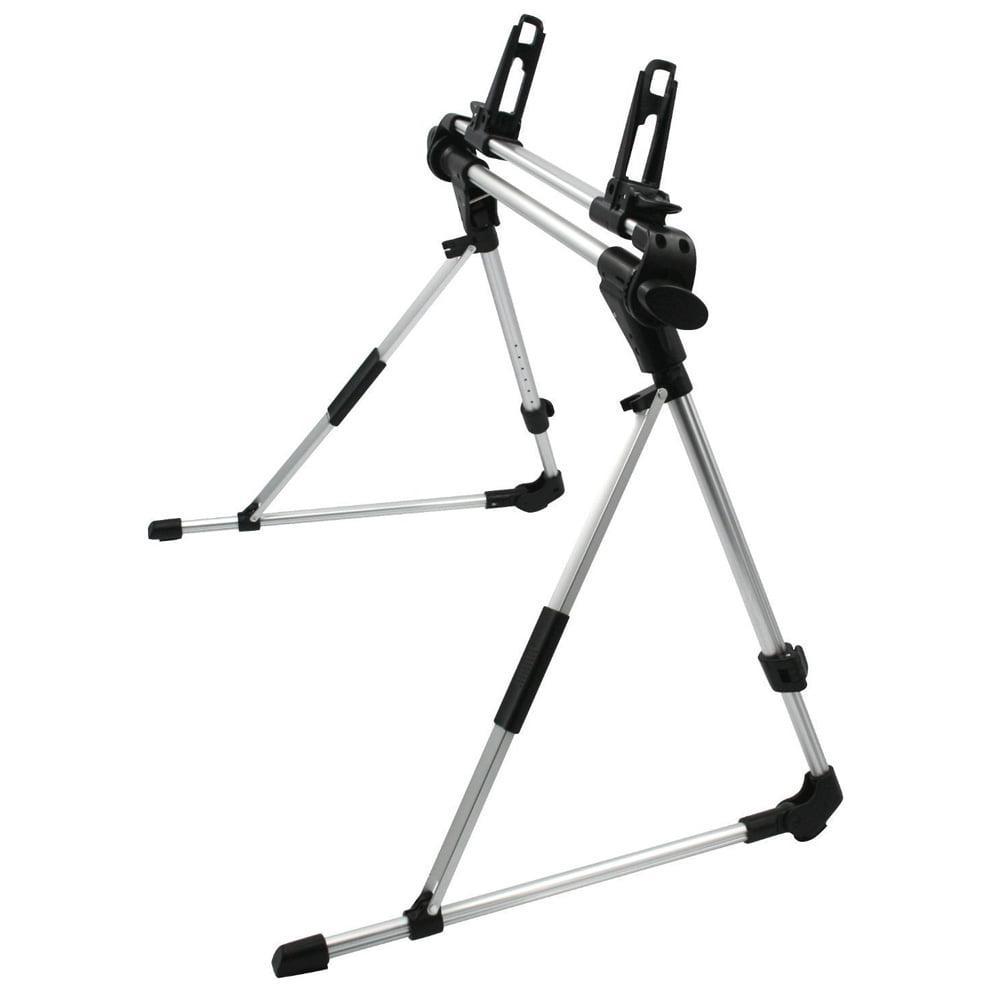 Universal Adjustable Tablet Bed Frame Holder Stand For Ipad 1 2 3 4