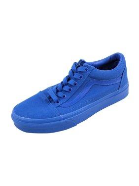 Product Image Vans Men s Old Skool Nautical Blue VN0004OJ5XT d03ec0686