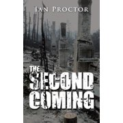 The Second Coming - eBook