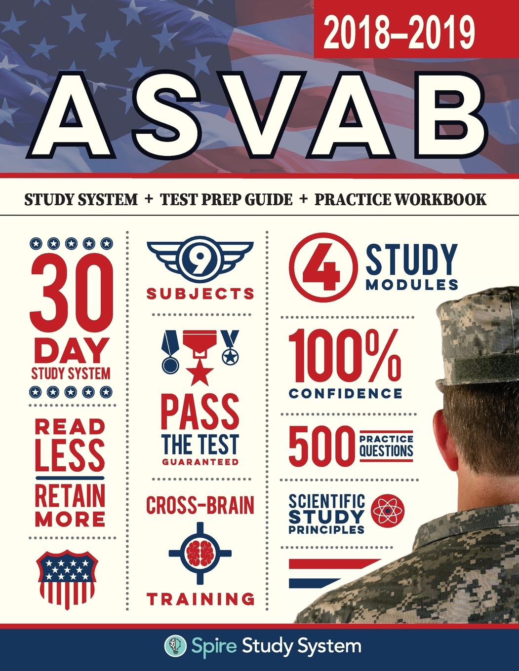 asvab general science study guide The armed services vocational aptitude battery (asvab) is a required test for anyone interested in entering into the military the test may also be used for other purposes since it indicates general aptitude our step by step study guide will show you exactly how to pass the asvab.