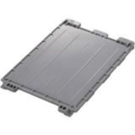 Panasonic Battery - 3200 Mah - Lithium Ion (li-ion) - 3 8 V