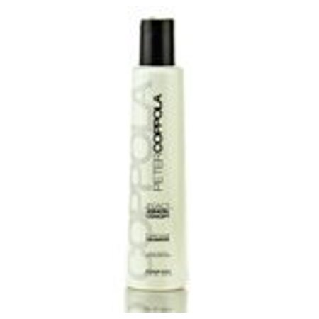 Peter Coppola Total Repair Clarifying Shampoo 12oz
