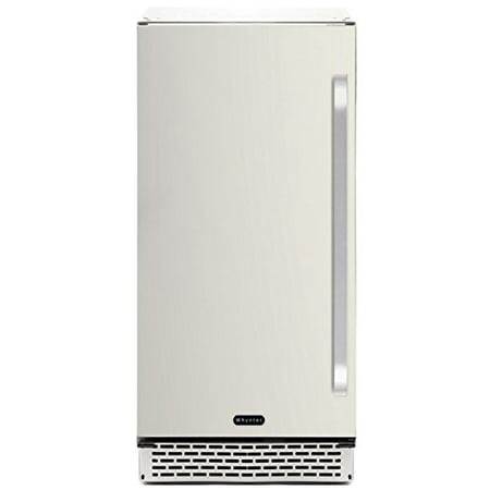 Price com | Search | Outdoor Fridges
