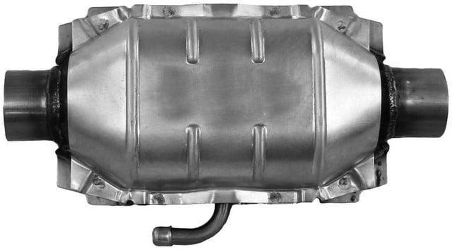 Walker 16213 Ultra EPA Certified Catalytic Converter