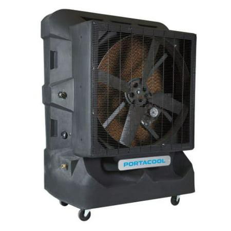 Portacool Cyclone 160 Portable Evaporative Cooler