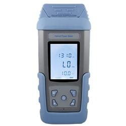 RMT Optical Power Meter -70 to +3