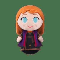 Funko SuperCute Plush: Frozen 2 - Anna