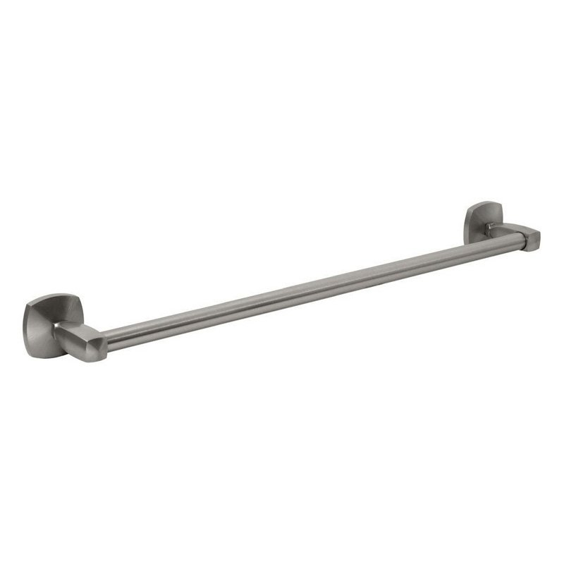 Gatco Jewel Towel Bar by Gatco