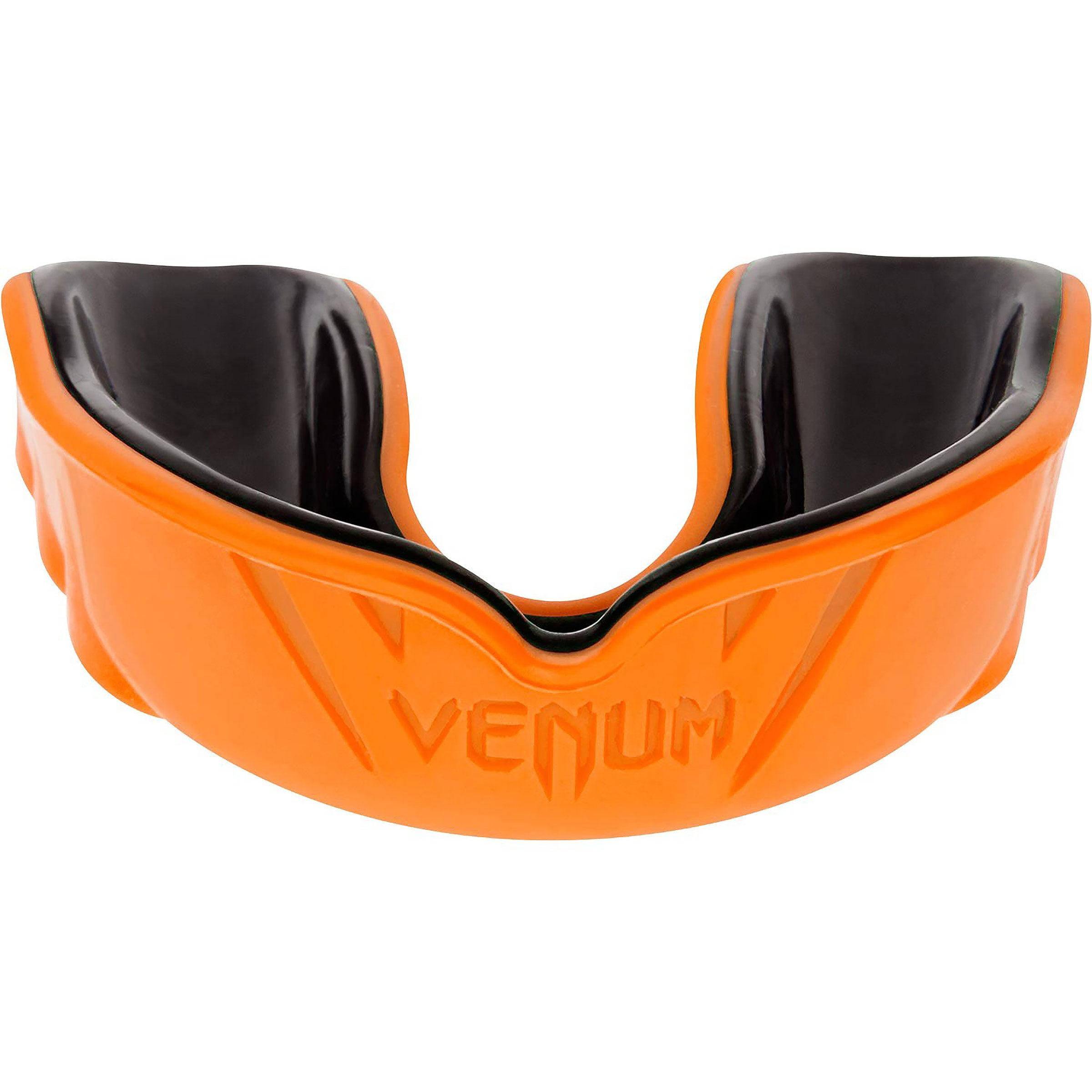 Venum Challenger Mouthguard