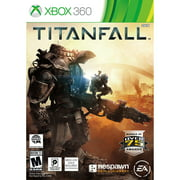Electronic Arts Titanfall (Xbox 360) - Pre-Owned