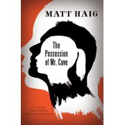 The Possession of Mr. Cave - eBook