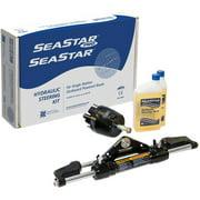 SeaStar Solutions 1.7 Hydraulic Steering Kit