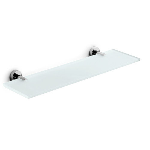 WS Bath Collections Spritz 31.2'' x 1'' Bathroom Shelf