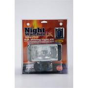 Stenten Golf Cart Accessories LI0005 Driving Lights Halogen