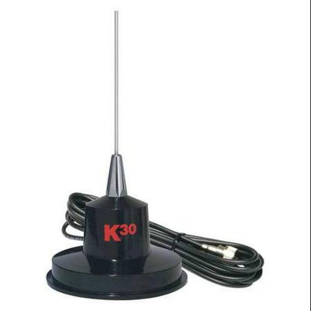 K40 K-30 Antenna,Base Load,35 in. G0157906