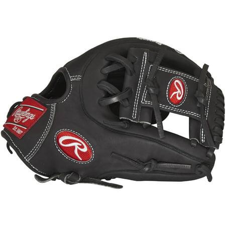 11.75' Softball Gloves - Rawlings 11.75