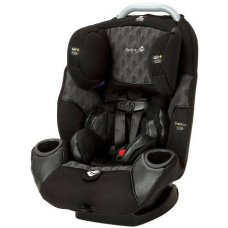 Safety 1St Elite Ex 100 Air  3 In 1 Car Seat  Elian
