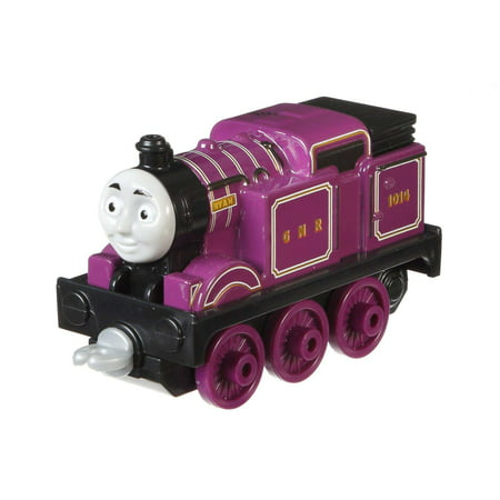 Thomas & Friends Adventures Ryan