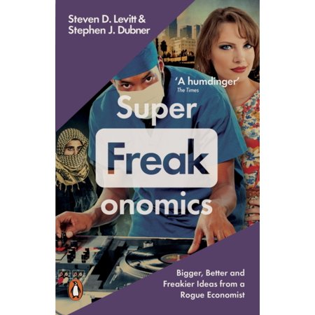 Superfreakonomics: Global Cooling Patriotic Prostitutes and Why Suicide Bombers Should Buy Life Insurance (Paperback) - Best Buy Hours On Sunday