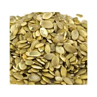 (Price/CS)Wricley Nut Roasted No Salt Pumpkin Seeds (Pepitas) 12lb, 332126