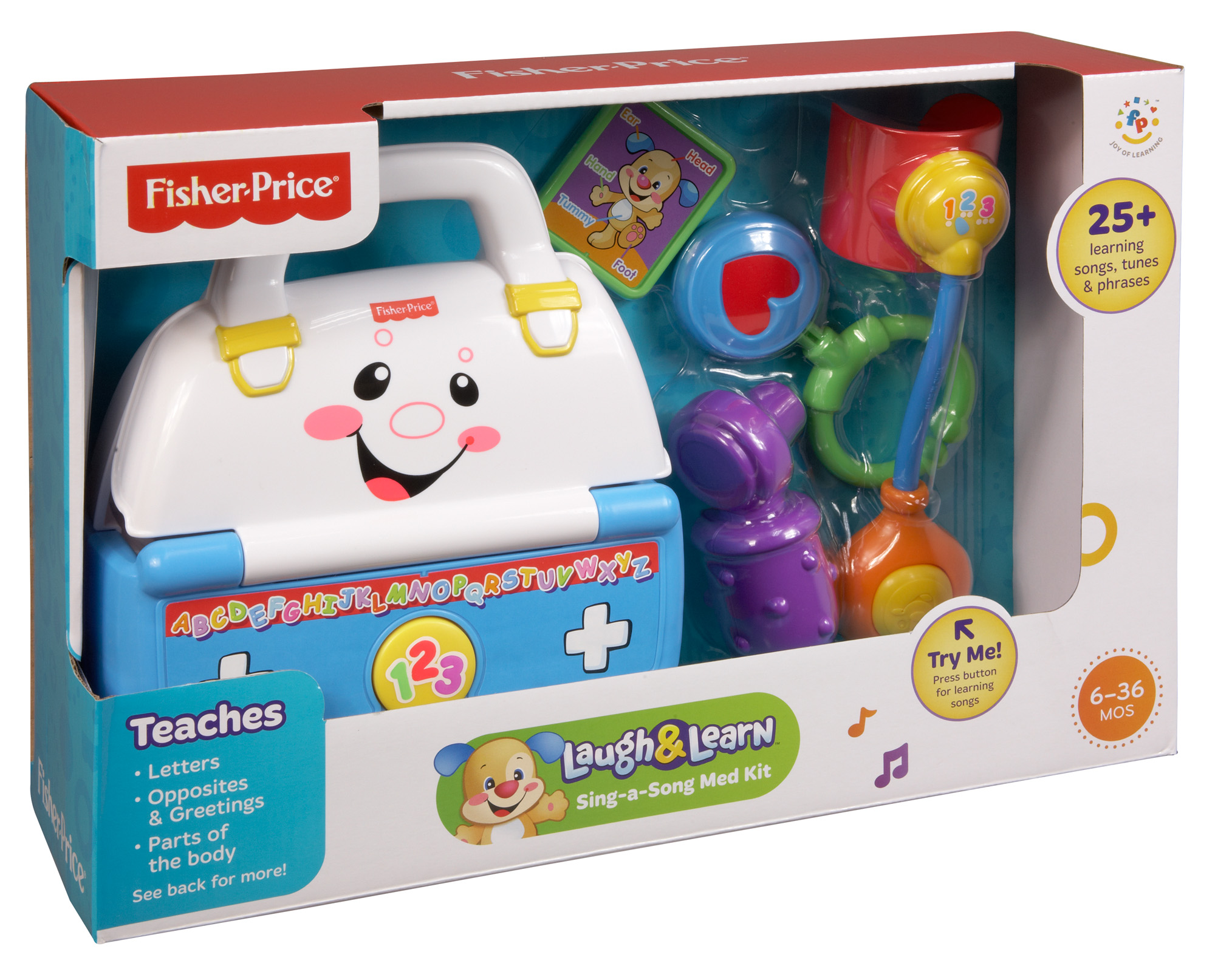 Fisher Price Laugh Learn Learning Kitchen Creepingthyme Info