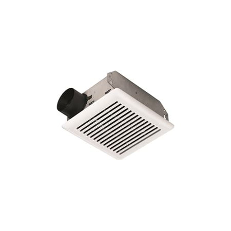 Nutone Exhaust Bath Fan #696N