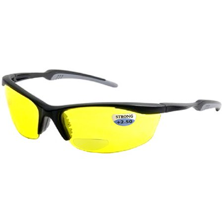 080eeb3df6 Safety Vu Safety Glasses - Walmart.com