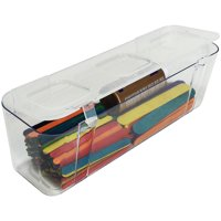 Large Caddy Organizer Compartment