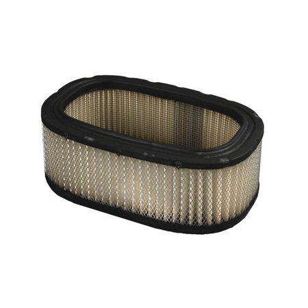 Homelite Circular Saw Replacement Air Filter # UP05631