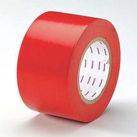 180 ft. Safety Warning Tape, LB11574R