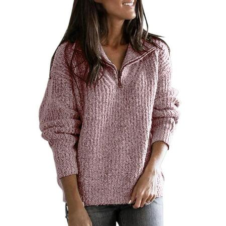 Plus Size Vintage Hoody Ladies Sweatshirt Winter Hoodie Sweatshirt Fleece Oversized Hoodie Women Loose Casual Warm Pullover Fleece Winter Pullover Sweatshirt