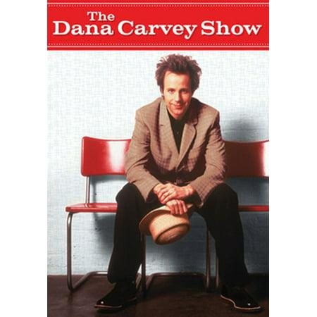 The Dana Carvey Show (DVD)