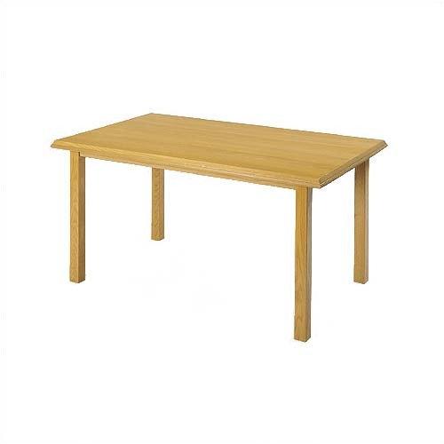 Lesro Contemporary Series 48'' Rectangular Conference Table