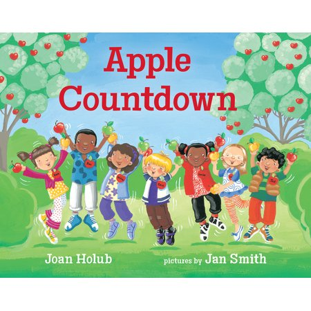 - Apple Countdown