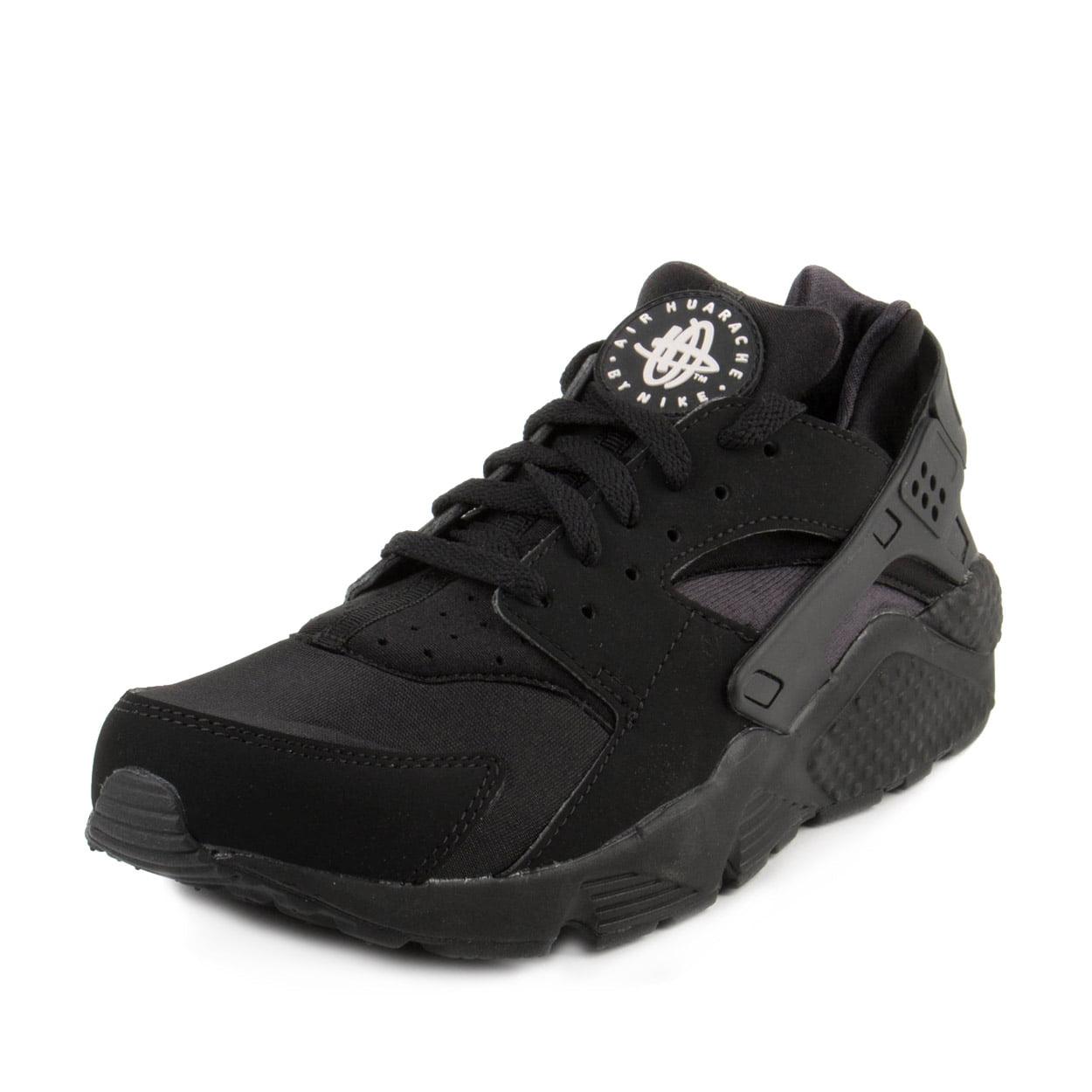 Nike Men's Air Huarache Running Shoe by Nike