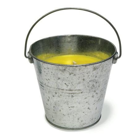 Stansport Citronella Bug Repellant Candle -