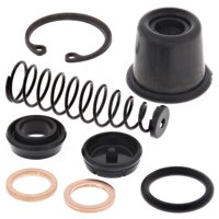 New All Balls Rear Master Cylinder Rebuild kit 18-1014 for Honda CTX 1300 2014 14, GL 1200 A Gold Wing (Aspencade) 1985 1986 1987 85 86 87, GL 1200 Gold Wing (Standard) 1984 84