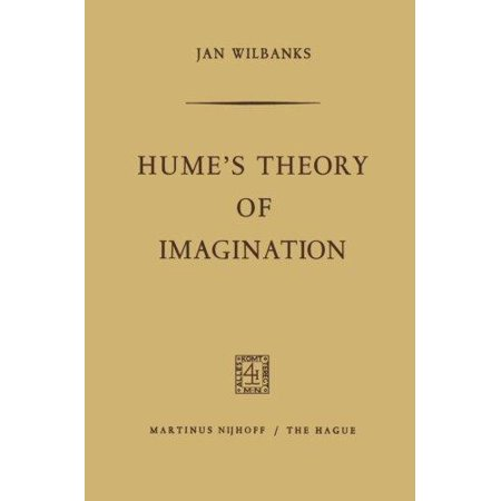 Hume S Theory of Imagination - image 1 of 1