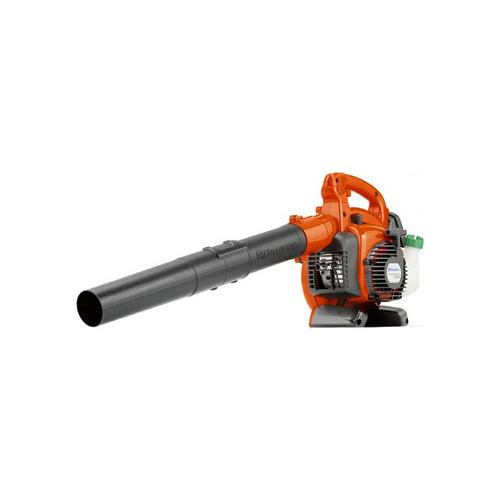 Husqvarna 952711900 125B 28cc Gas Variable Speed Handheld Blower