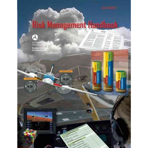 Risk Management Handbook 2009