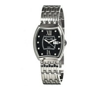 Br3102 Charlotte Ladies Watch