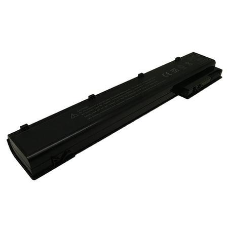 Superb Choice - Batterie 8 cellules pour l'ordinateur portable HP 632113-141 - image 1 de 1
