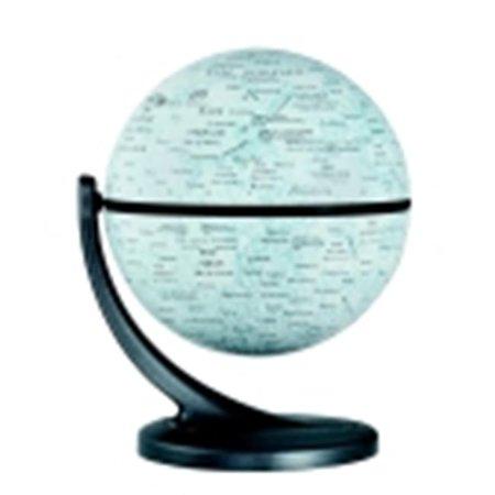 Replogle 1282550 Lunar Wonder - Lunar Globe